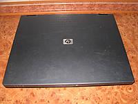 Ноутбук HP Compaq NX6110  laptop
