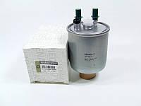 Фильтр топливный Renault Kangoo 1.5dCi после 2008г (производство RENAULT)