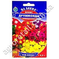 Флокс Друммонда 0.2 г