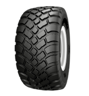 Шина 560/60R22.5 Alliance 882 (164D) TL