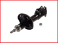 Амортизатор передний масляный KYB Seat Ibiza 2/3, Cordoba/Toledo 1, Chery Amulet, VW Corrado, Golf 634810
