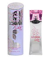 Парфюм для женщин Lomani White 100 мл.