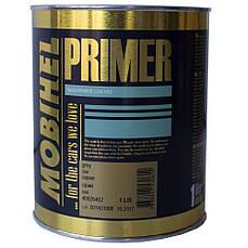 Грунтовка (Праймер) автомобильная Mobihel 1л (грунт по алюминию)