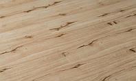 Ламинат Spring Floor Дуб Ривер 11743, фото 1