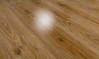 Ламинат Spring Floor Дуб Рочестер 10213