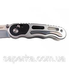 Нож карманный Ganzo G718b, фото 3