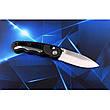 Нож карманный Ganzo G718b, фото 4