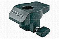 Платформа Dremel для шлифовки и заточки 45° (576)