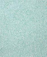 Bioplast 101 рідкі шпалери
