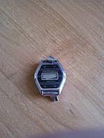 Часы наручные электроника 5 б/у нерабочие!