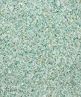 Bioplast 609 рідкі шпалери