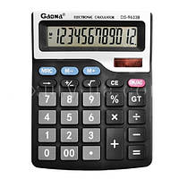 Калькулятор DS-9633B - 12 (190х150)