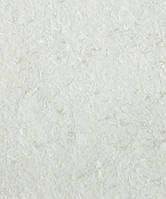 Bioplast 941 рідкі шпалери