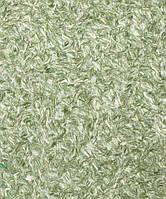 Bioplast 923 рідкі шпалери