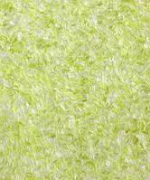 Bioplast 929 рідкі шпалери