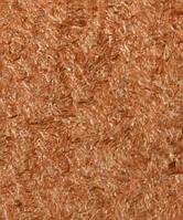Bioplast 937 рідкі шпалери