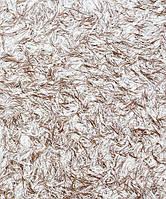 Bioplast 955 рідкі шпалери