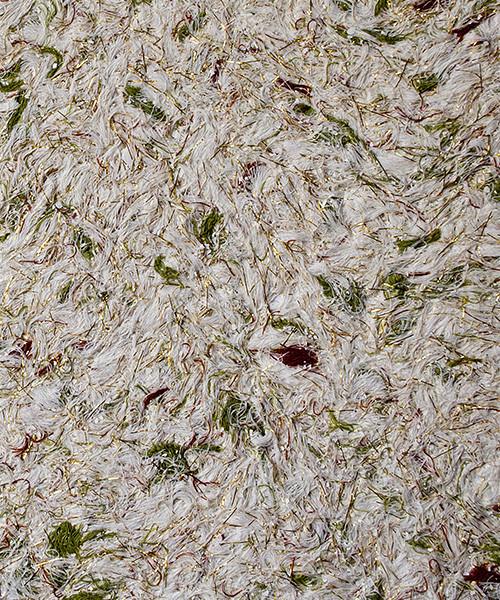 Bioplast 967 рідкі шпалери