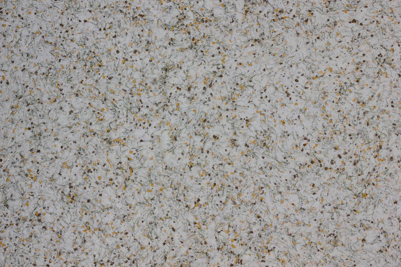 Bioplast 972 рідкі шпалери