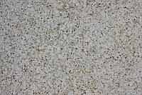 Bioplast 972 рідкі шпалери, фото 1