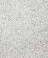Bioplast 912 рідкі шпалери
