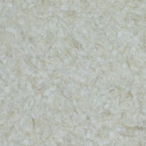 Bioplast 853 рідкі шпалери