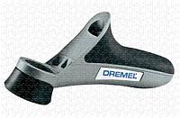 Рукоятка Dremel для точных работ (577)