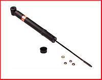 Амортизатор задний газомаслянный KYB Golf 2/3/4, Jetta 2/3, Chery Amulet,A 13, ZAZ Forza, Seat Toledo 343191