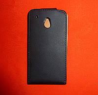 Чехол флип / книжка HTC Desire 601e