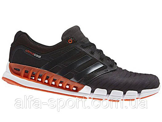 Кроссвоки Adidas CC Revolution M (BB1842)