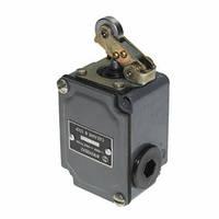 ВПК-2112, выключатель ВПК-2112