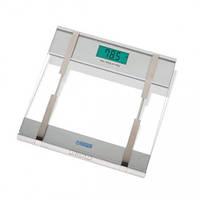 Весы анализаторы тела Bremed BD7750