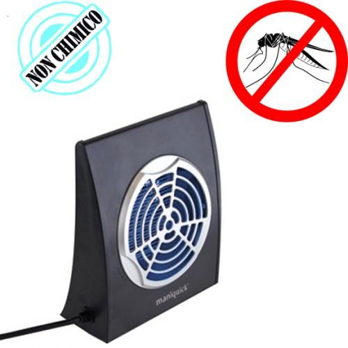 Уничтожитель комаров Insect Killer Maniquick MQ015
