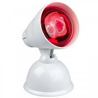 Лампа инфракрасного излучения Medisana IRH 88258