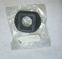 Наглазник для камеры Panasonic