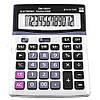 Калькулятор DM-1200V - 12 (192 х 147)