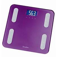 Весы анализаторы тела Terraillon 12043