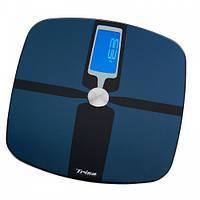 Весы анализаторы TrisaElectro 1862.4200 Body Analyze 4.0