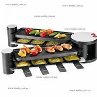 Гриль Trisa Raclette Vario 7562