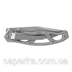 Нож Gerber Paraframe II 22-48448, фото 2