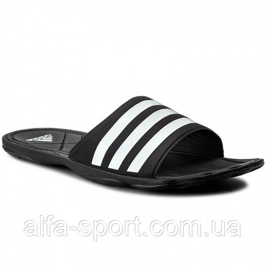 Сланцы Adidas Adipure CF (AQ3936)