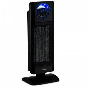 Обогреватель керамический TrisaElectro Ceramic Heater 9343.4212
