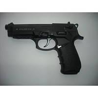 Пистолет стартовый (сигнально-шумовой) STALKER 918