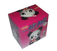 Жевательная резинка Панда 100 шт (Mertsan)