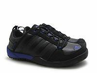 Кроссовки мужские Adidas DOROGA