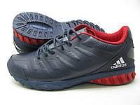 Кроссовки мужские Adidas DOROGA TWO11CC