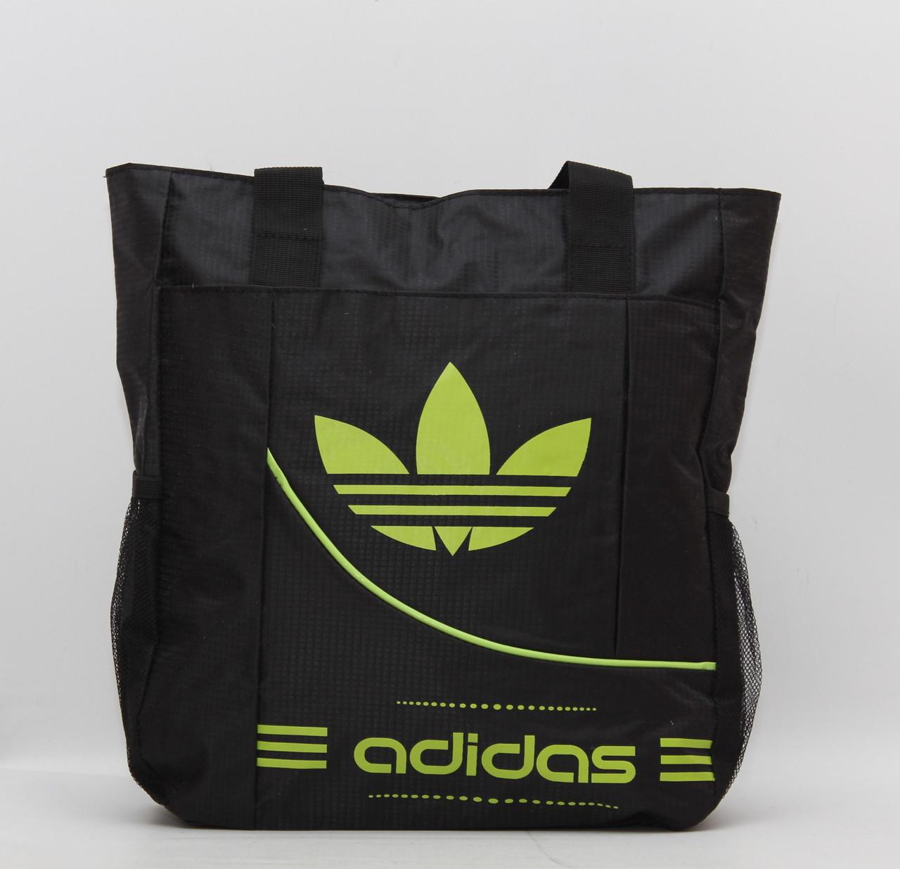 Жіноча Спортивна Сумка Adidas   Женская Спортивная Сумка Adidas — в ... cf0e817c3c25d