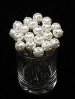 Шпилька для волос Перлы, фото 1