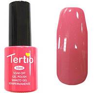 Гель-лак Tertio 041 Розовый, 10 мл.