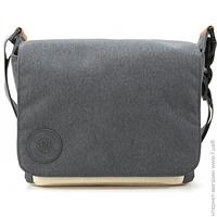 Сумка Golla Cam Bag M, Grey (G1754)